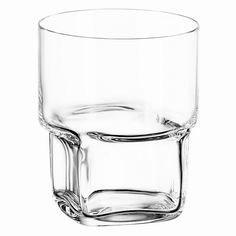 Mapan-Universalglas-Sergio-Asti-Arnolfo-di-Cambio