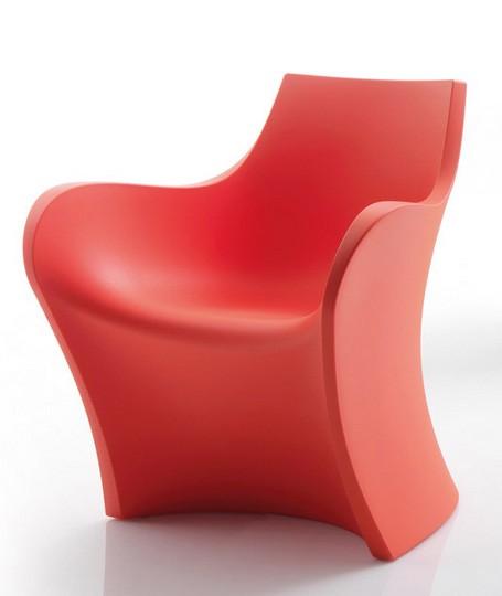 Woopy-Chair-Karim-Rashid-B-Line