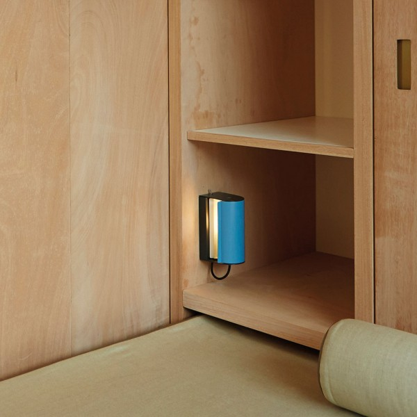 Applique-Cylindrique-Nemo-Lighting-Charlotte-Perriand