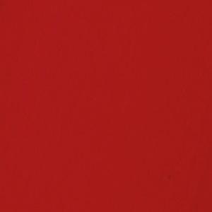 Esche rot