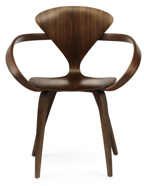 Cherner-Arm-Chair-Norman-Cherner
