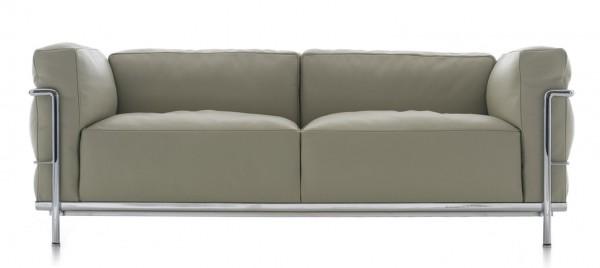 cassina-LC3-Sofa-Corbusier-Cassina