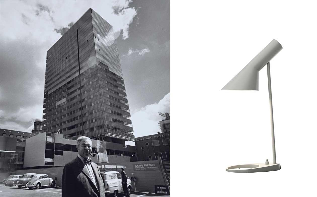 Arne-Jacobsen-SAS-Royal-Hotel-26339-25896-50047qEq7CA6sbxTMl