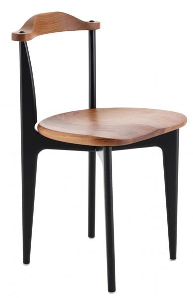 Thema-Chair-Yngve-Ekström-Swedese