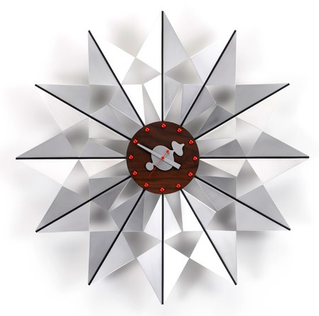 Flock-of-Butterflies-Clock-George-Nelson-Vitra