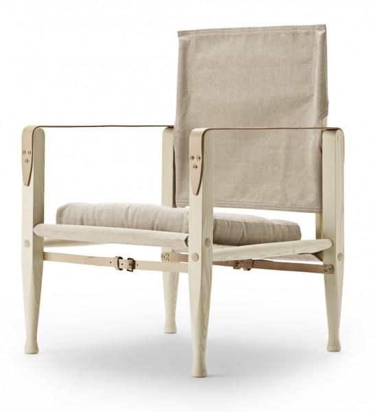 safari-chair-Kaare-Klint-Carl-Hansen