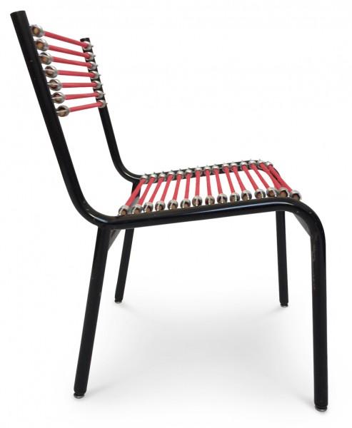 Formes-Nouvelles-Sessel-Chaise-Basse-102-René-Herbst