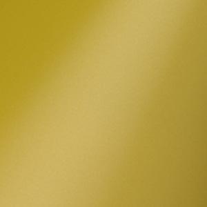LP gelb