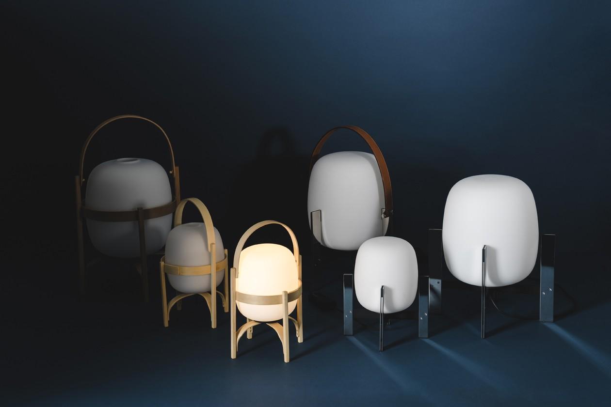 SANTACOLE_TABLE_LAMPS_Cestita