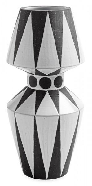 Palm-Springs-Diamonds-Vase-Jonathan-Adler
