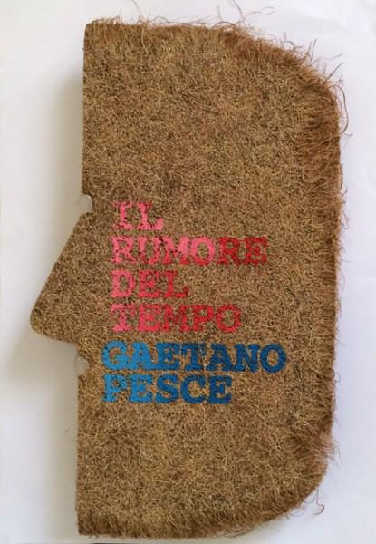 Gaetano-Pesce-Il-Rumore-del-Tempo-Rare