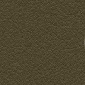 Vitra Leder Premium 58 khaki
