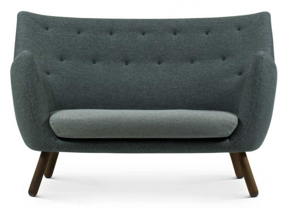 Finn-Juhl-little-mother-sofa-house-of-finn-juhl