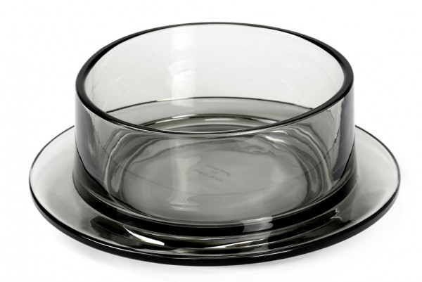 dishes-to-dishes-glass-valerie-objects