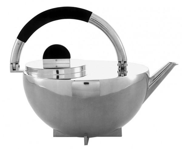 Bauhaus-Teekanne-MBTK-Marianne-Brandt-Tecnolumen