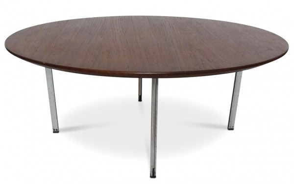 Knoll-International-Parallel-Bar-Coffee-Table-Florence-Knoll