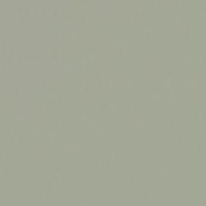 Linoleum olive
