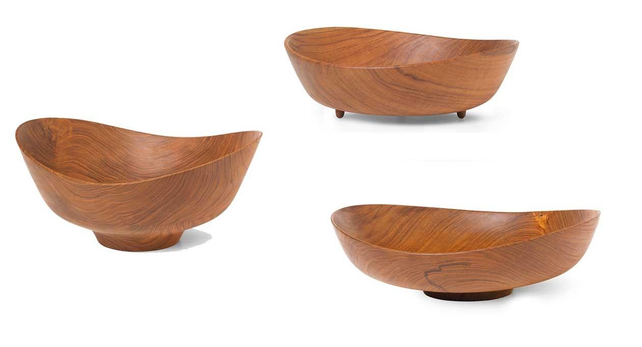 Finn-Juhl-bowls-schalen