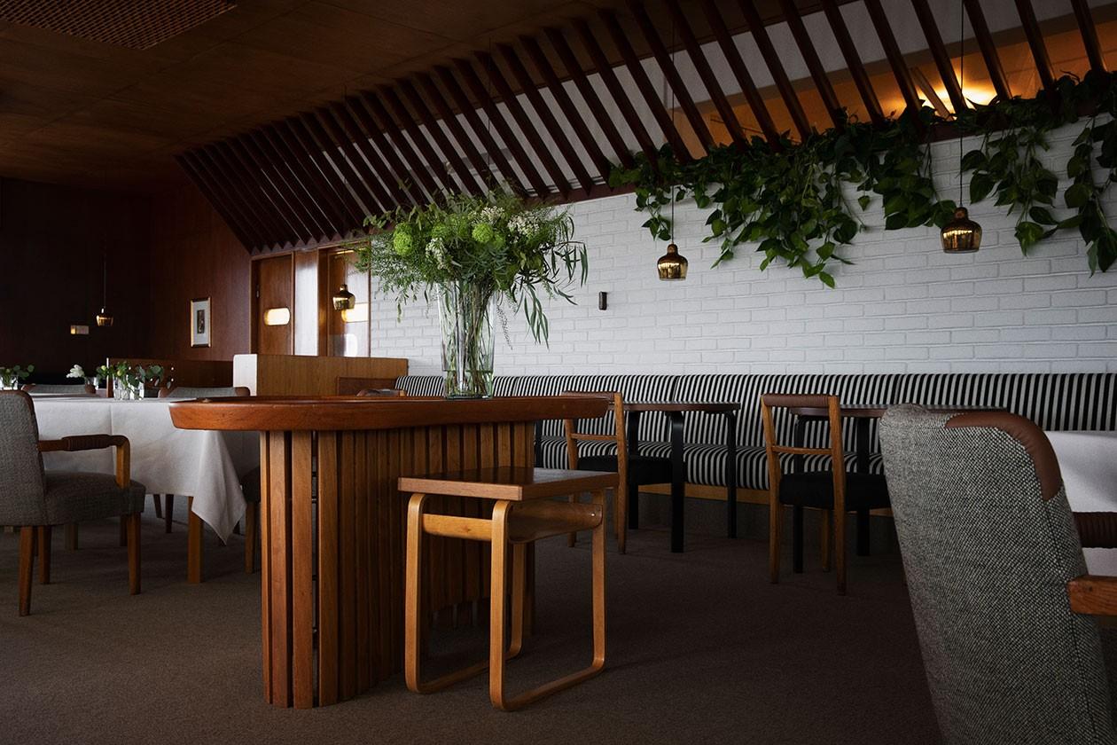 3466428_Restaurant-Savoy-RestorationHelsinki_master