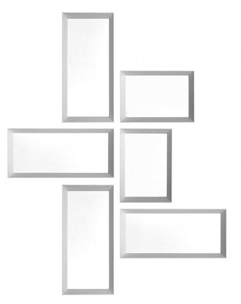 Molteni-spiegel-Gio-Ponti