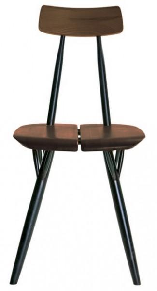 Tapiovaara-chair-artek