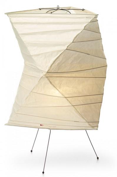 Akari-26N-Tischleuchte-Isamu-Noguchi-Vitra-Design-Museum
