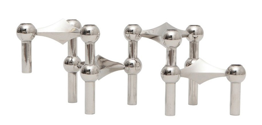 Candle-holders-stack-4