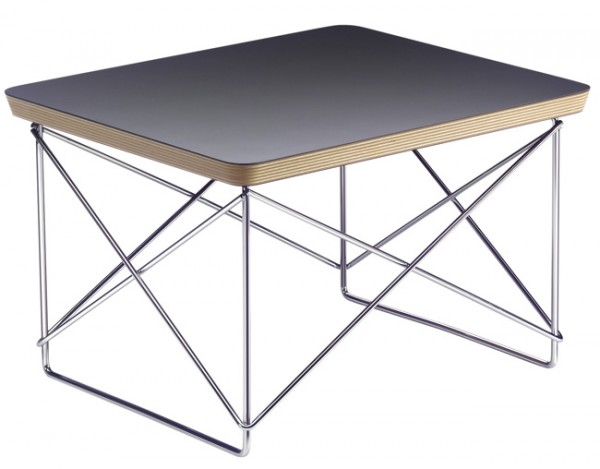 Vitra-eames-LTR-Occasional-Table