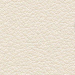 Vitra Leder Premium 72 snow