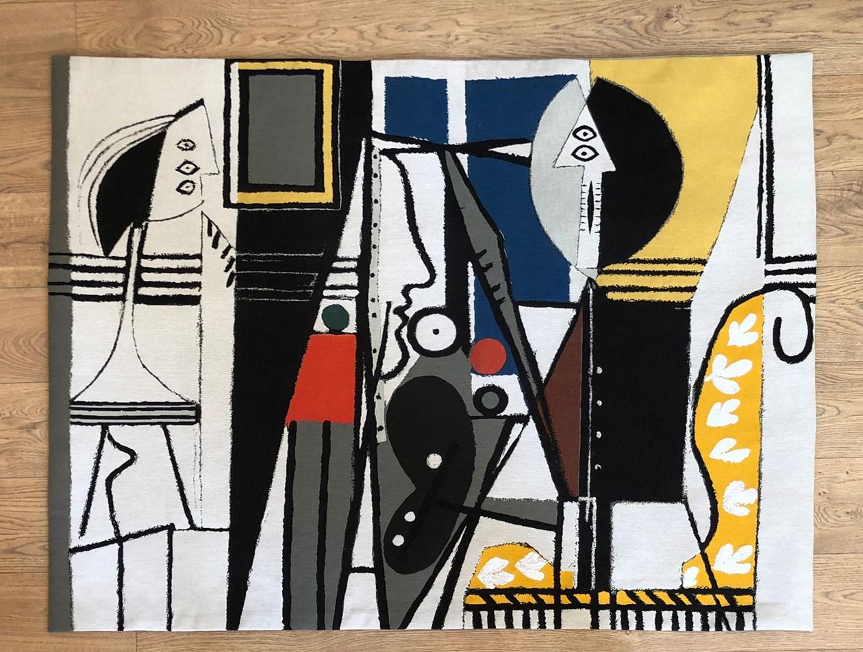 Picasso-Tapiserie-blog