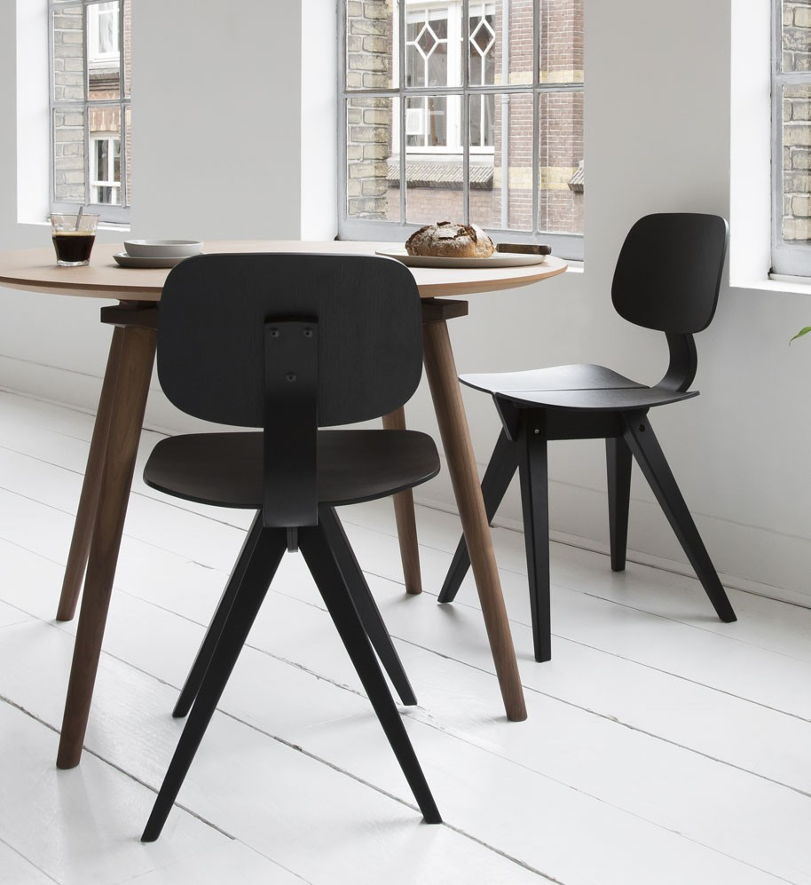 Mosquito-Chair-Niko-Kralj