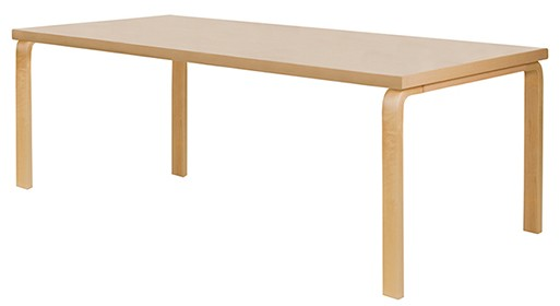 artek-aalto-table-long