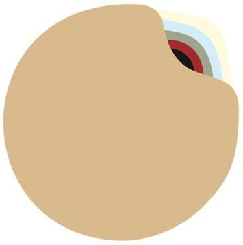 Eye-Teppich-Sigrid-Wylach-Markanto