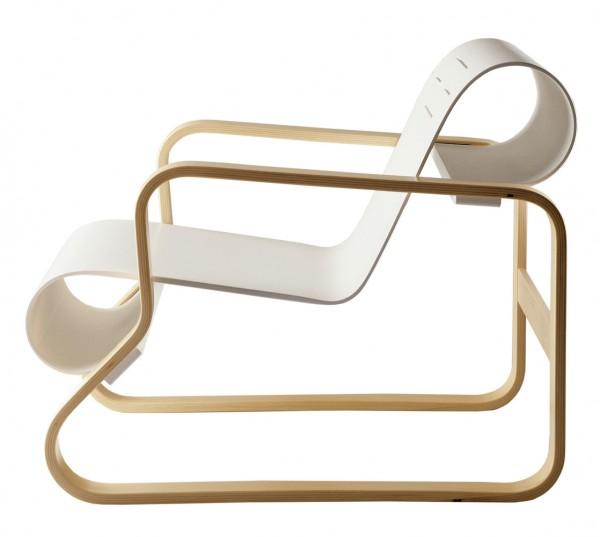 aalto-Paimio-chair-Artek