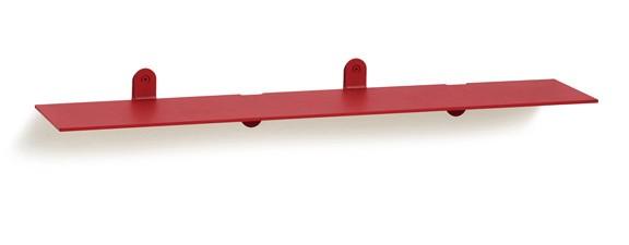 shelf-no1-Muller-van-Severen-valerie-objects