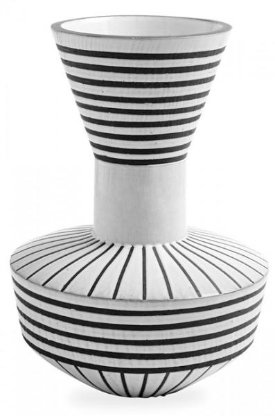 Palm-Springs-Urn-Vase-Jonathan-Adler