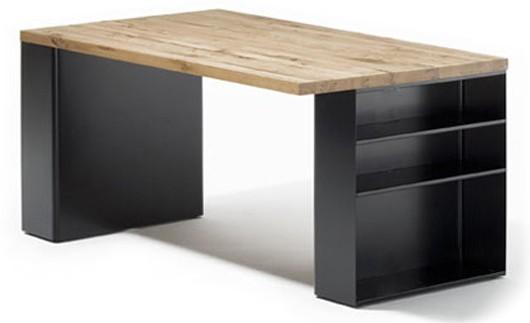 Book-Table-Steffen-Kehrle-Richard-Lampert