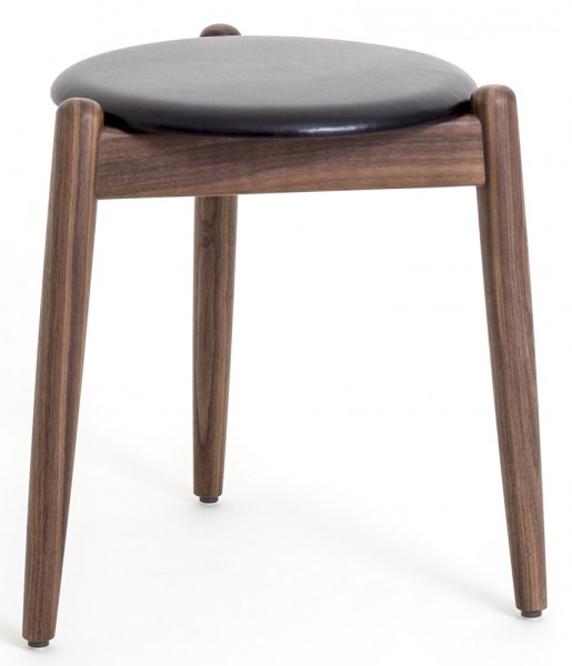 Lousiana-stool-stellar-works
