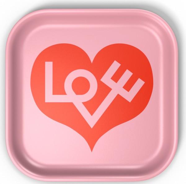 Classic-Tray-Love-Heart-Alexander-Girard-Vitra