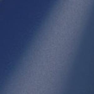 LP dunkelblau