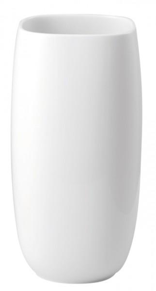 Rosenthal-Timo-Sarpaneva-Suomi-Vase