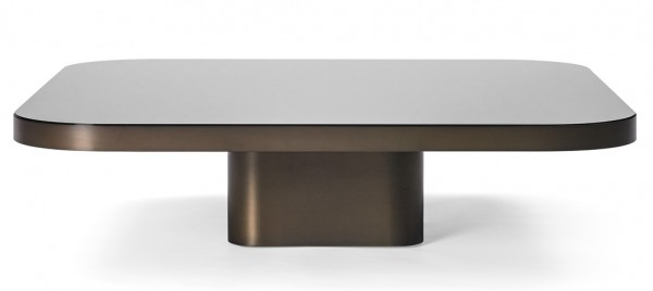 Bow-Coffee-Table-2-Guilherme-Torres-ClassiCon