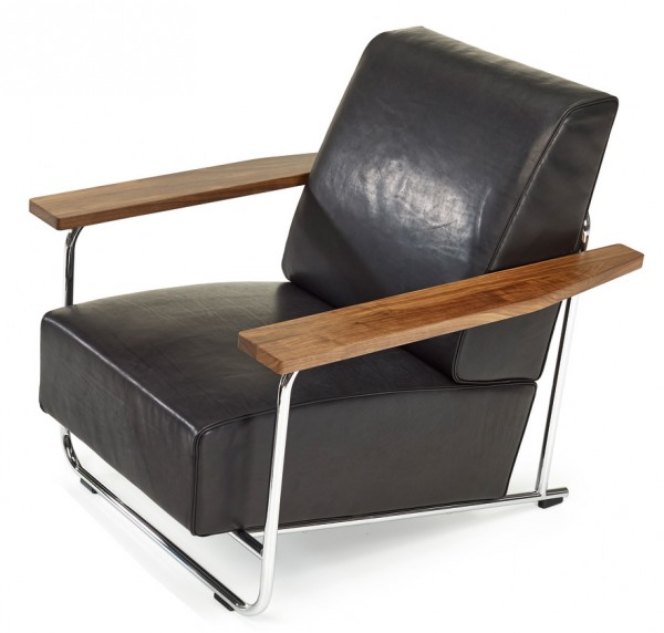 VS-Möbel-Richard-Neutra-Lovell-Easy-Chair-Steel
