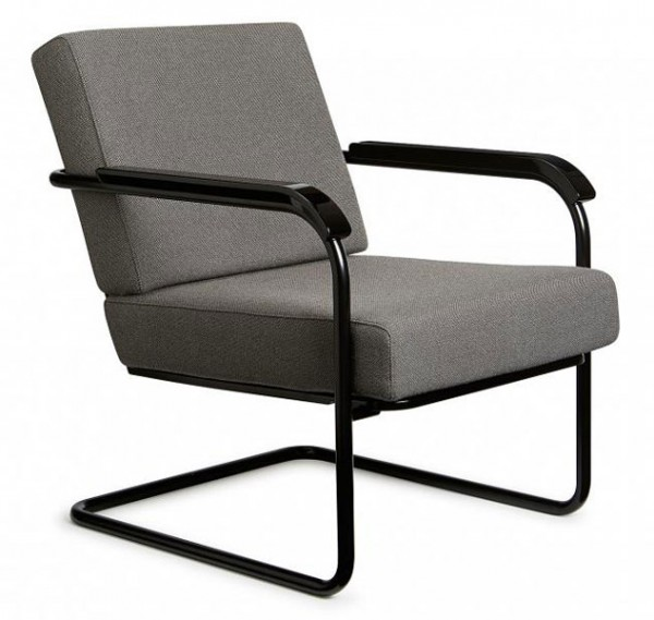 Embru-Fauteuil-1435-Werner-Max-Moser