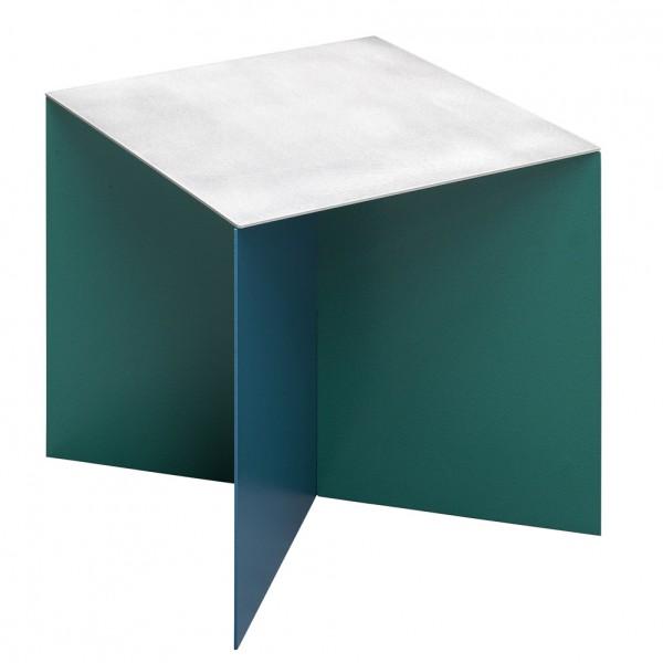 Alu-Square-Muller-van-Severen-valerie-objects