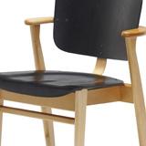 Tapiovaara Domus Stühle und Sessel