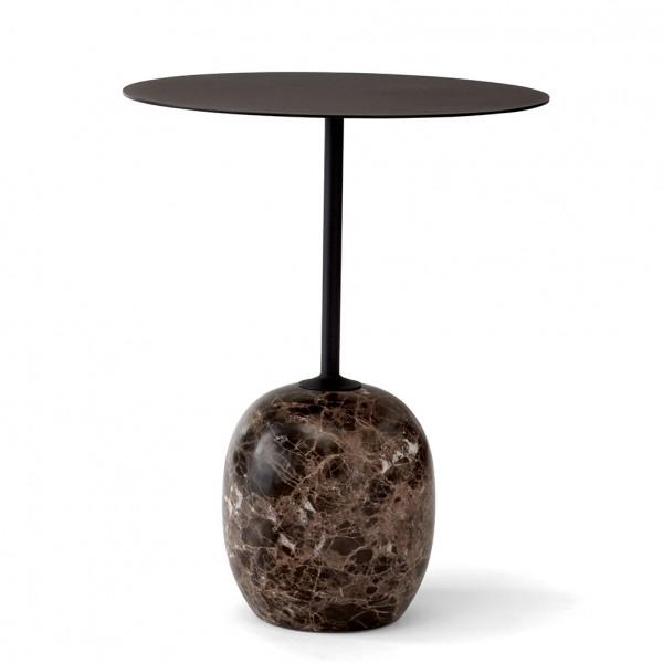 andtradition-ln8-lato-side-table-Luca-Nichetto