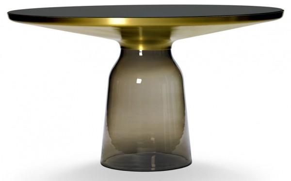 Bell-High-Table-Sebastian-Herkner-ClassiCon