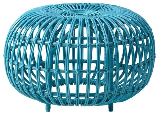 Korbhocker-Outdoor-Franco-Albini-Sika-Design
