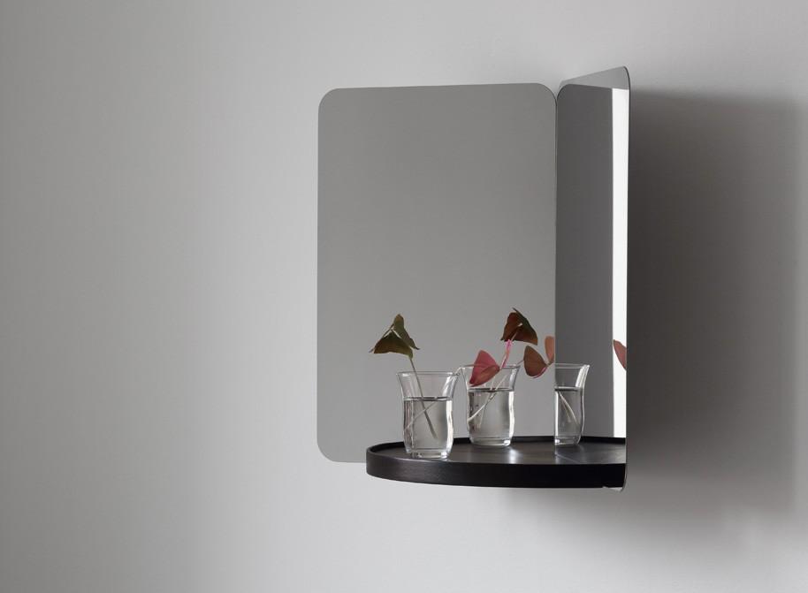 Artek_Rybakken_124_mirror_with_tray_1_photo_Studio_Daniel_Rybakken